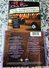 """80's RARE CD Dance 12"""" Extended Mix Wham! 10-9-8 Face To Face Romeo Void Lauper"""