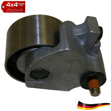 Riemenspanner Chrysler Pacifica CS 2005/2008 (3.5 L, 4.0 L)