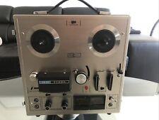 Magnetophone A Bande AKAI 1722L