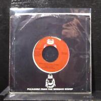 "Paul Anka - While We're Still Young 7"" Mint- Rare Vinyl 45 Buddah BDA 337 USA"