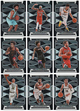 2019-20 Panini Obsidian Base Pick Any Complete Your Set