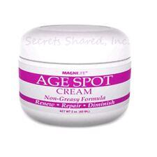 MagniLife Age Spot Cream Non-Greasy