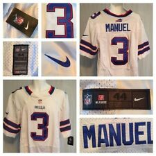 Buffalo Bills Men NFL Jerseys  ab3ad03b7