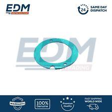 Eberspacher D1lc/D1lc Compact Échangeur de Chaleur Joint Véritable 251688060003