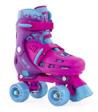 Rollers et patins enfants