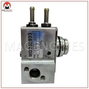 MD362933 FUEL PUMP MITSUBISHI FOR MIRAGE DINGO & LANCER CEDIA 2.0 LTR PETROL