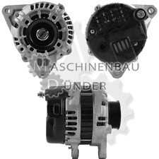 HYUNDAI KIA XG OPIRUS 30/300 350 3.5 3.8 V6 120A LICHTMASCHINE ALTERNATOR DYNAMO