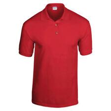 Vêtements rouges coton mélangé pour fille de 12 à 13 ans