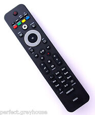 REMOTE CONTROL 996510023587 BRAND NEW replacement  for PHILIPS AMBILIGHT