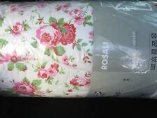 IKEA ROSALI Cath kidston  King Size Bedspread / 260 x 280 Brand New In Packet