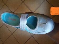 Skechers Shape Ups Liv Women's Mary Jane Athletic Shoes Size 7 US.