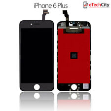 iPhone 6 Plus A1522 Original Lcd Screen Display Touch Digitizer Replacement Unit