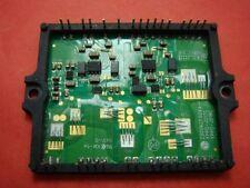LGIT 2300KCF009A-F MODULE