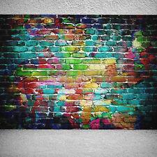 5x7FT Schwarz Fotohintergrund Wand Holz Vinyl Kulisse Background Studio Backdrop
