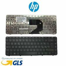 TASTIERA LAYOUT KEYBOARD NOTEBOOK PER HP 630 635 650 655 HP COMPAQ 435 PC