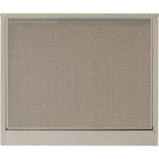 Mastercool 115 V Home Air Conditioners Amp Heaters For Sale