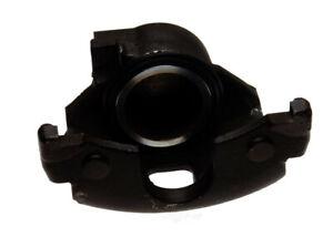 Disc Brake Caliper Front/Rear-Right ACDelco GM Original Equipment 172-2062