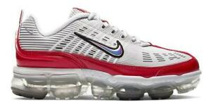 Nike Air Vapormax 360 Women's Trainers Sneakers Shoes CK2719-001