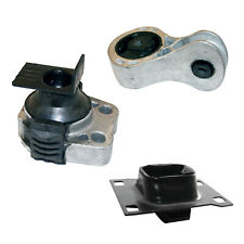 Rear Lower Engine Shock Mount For 2008-2011 Ford Focus 2.0L 4 Cyl 2009 2010