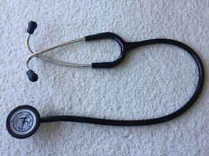 3M Littmann Stethoscope E10Y26435