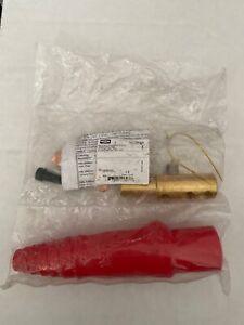 Hubbell HBL300MR Single Pole Device