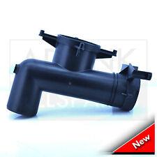 Glowworm British Gas bg330 + CALDAIA CANNA FUMARIA CONDOTTO Top Assembly 0020020716