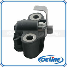 EngineTiming Chain Tensioner fit 00-14 Ford Lincoln Mercury 4.6L 5.4L 6.8L Right