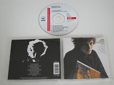 BOB DYLAN/GREATEST HITS(CBS/SONY 460907 9) CD ÁLBUM
