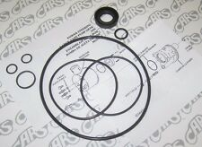 1959-1966 Buick Power Steering Pump Rebuilding Seal Kit
