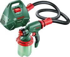 Bosch Farbsprühsystem PFS 3000-2 650 watt