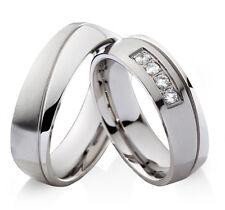Verlobungsringe Eheringe Trauringe Partnerringe und ringe Gravur P085