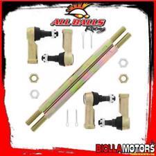 52-1026 KIT TIRANTE MAGGIORATO Honda TRX420 TE 420cc 2007-2013 ALL BALLS
