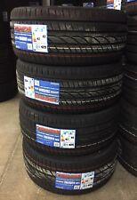 4 x new tyres ht 235/35R19 91W budget + 2353519 35 19