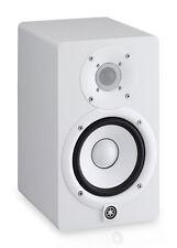 YAMAHA HS5W (bianco) Monitor da Studio 70W, Nuovo, Garanzia italiana