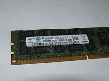 128GB 16x 8GB PC3L-10600R DDR3-1333MHz ECC Reg Server Memory RAM