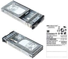 HDD DELL EqualLogic 06pcyc 1tb 7.2k k SATA 8.9cm
