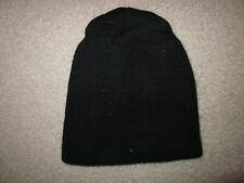 Us Navy Usn 100% wool knit watch cap !