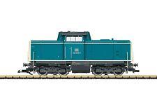 LGB 20120 DB Diesellok BR 212 Spur G Neu