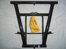 Ski-Doo Alpine 2- FRONT ARM 503-0990-00 +++++NEW++++Vintage Alpine Parts Store++