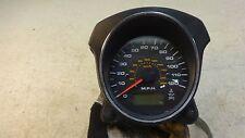 2006 Suzuki Boulevard M50 VZ800 VZ 800 S628. speedometer speedo gauge working