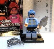 ZODIAC Batman Movie Lego Minifigures Minifigure Zodiac Master
