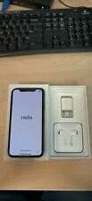 Apple iPhone XS - 64GB - Space Gray (T-Mobile) A1920