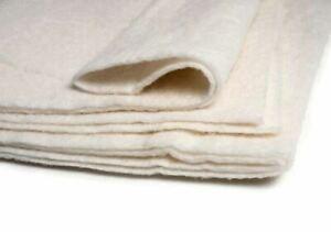 Hobbs Heirloom Wadding - Premium Cotton - Medium Loft
