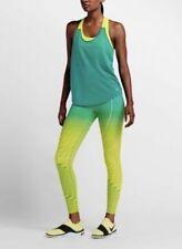 Nike Full Length Geometric Activewear for Women