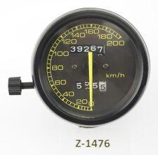 CAGIVA MITO 125 8p bj.91 - Tacómetro