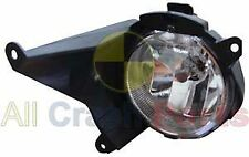 Fog Light Passenger Side Fits Holden Captiva GCH-21060LHQ