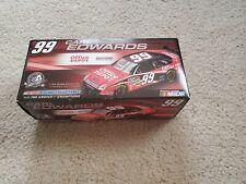 Carl Edwards #99 Office Depot 2008 Ford Fusion NASCAR 1:24 diecast car