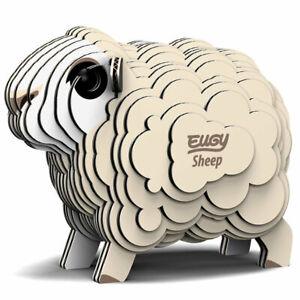 Dodoland EUGY SHEEP