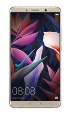 Huawei Mate 10 ALP-L29 - 64GB - Champagne Gold Smartphone (Dual SIM)