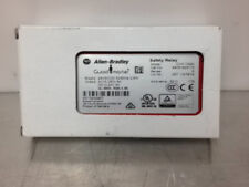 UpTo 2 NEW at MostElectric: 440R-S23174 ALLEN BRADLEY 440RS23174